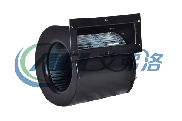 F120-120S Forward Centrifugal Fan