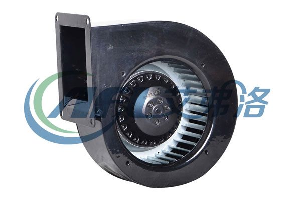 F120-60W Forward Centrifugal Fan