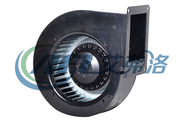 Φ12O-6OW Forward Centrifugal Fan