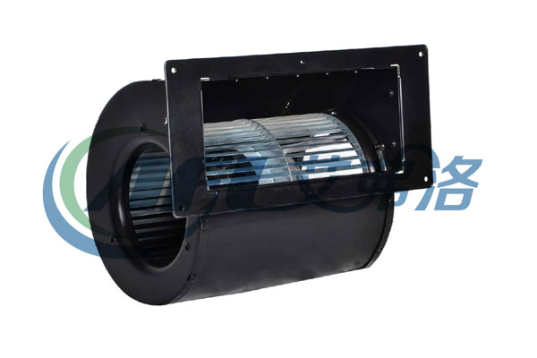 F133-190S Forward Centrifugal Fan