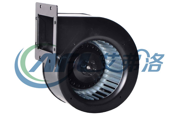 F133-73W Forward Centrifugal Fan