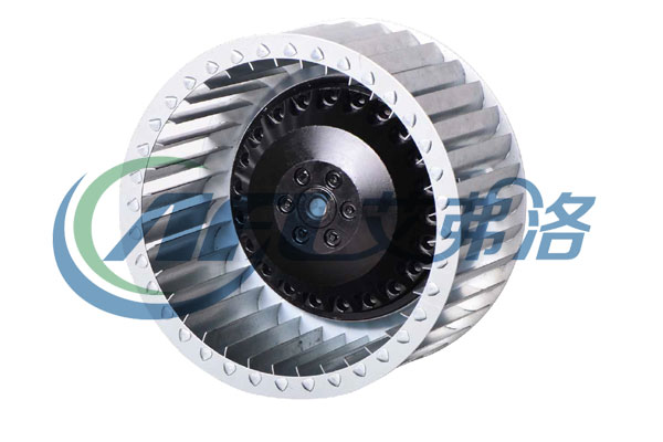 F133-73 Forward Centrifugal Fan