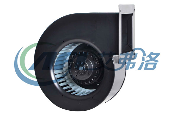 F140-60W-AS Forward Centrifugal Fan