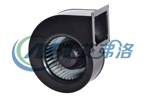 F140-60W-C Forward Centrifugal Fan