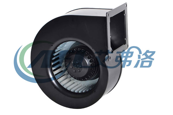 F140-60W-E Forward Centrifugal Fan