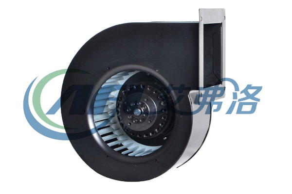 F140-60W-TS Forward Centrifugal Fan