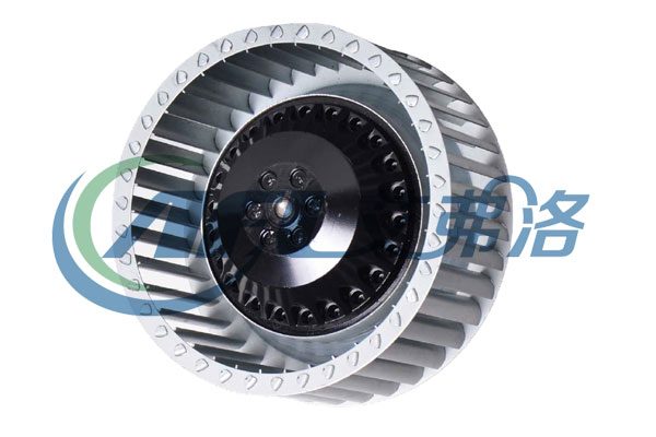 F140-60 Forward Centrifugal Fan