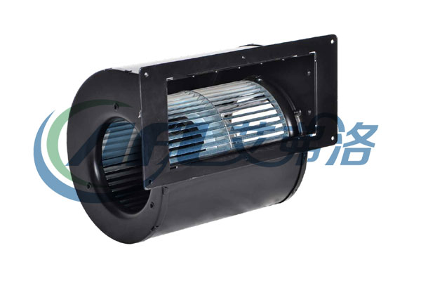 F146-190S Forward Centrifugal Fan
