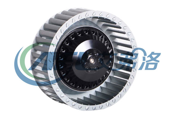 F150-70 Forward Centrifugal Fan