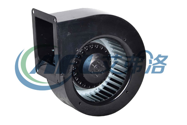 F150-70W Forward Centrifugal Fan