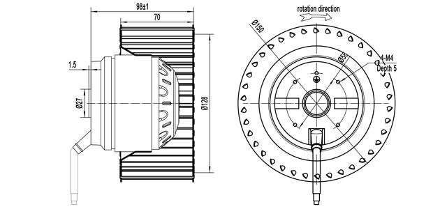 150-70Z-erwei
