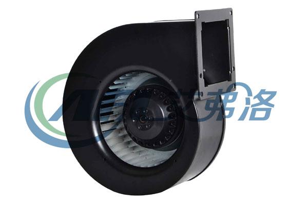 F160-60W Forward Centrifugal Fan
