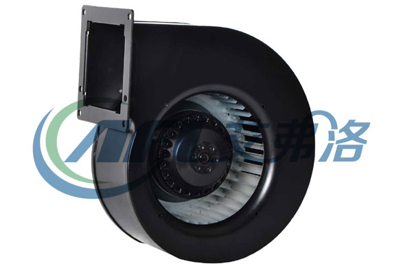 F160-60W Forward Centrifugal Fan