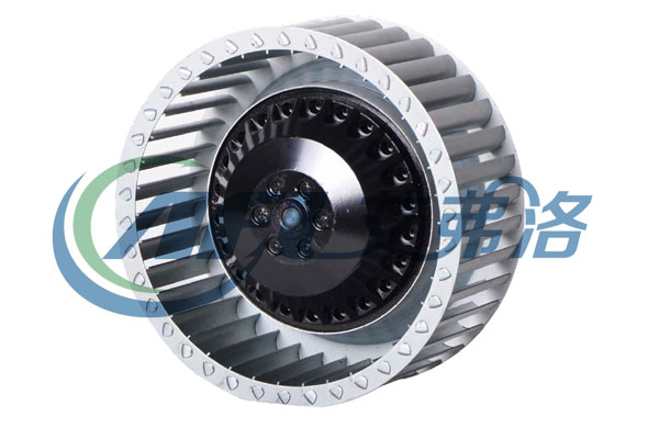 F160-60 Forward Centrifugal Fan