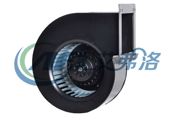 F180-92W Forward Centrifugal Fan