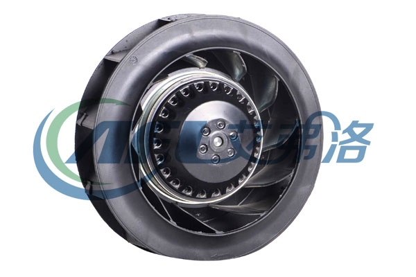 B180-49 Backward Centrifugal Fan