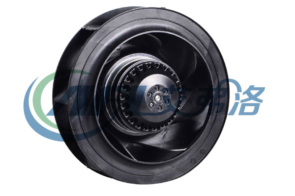 B220-64 Backward Centrifugal Fan