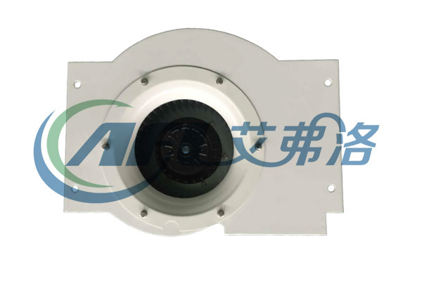 F225-115W Forward Centrifugal Fan