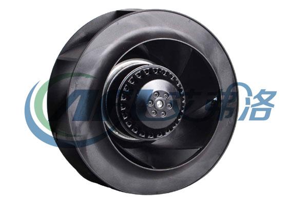 B225-89 Backward Centrifugal Fan
