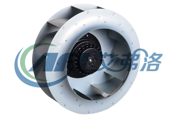 B250-080 Backward Centrifugal Fan
