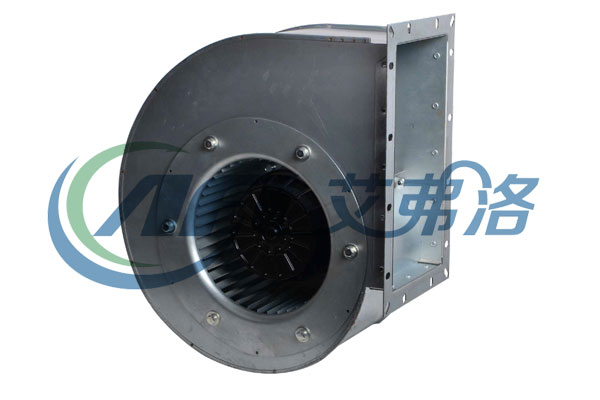 F250-102W Forward Centrifugal Fan