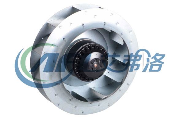 B280-080 Backward Centrifugal Fan