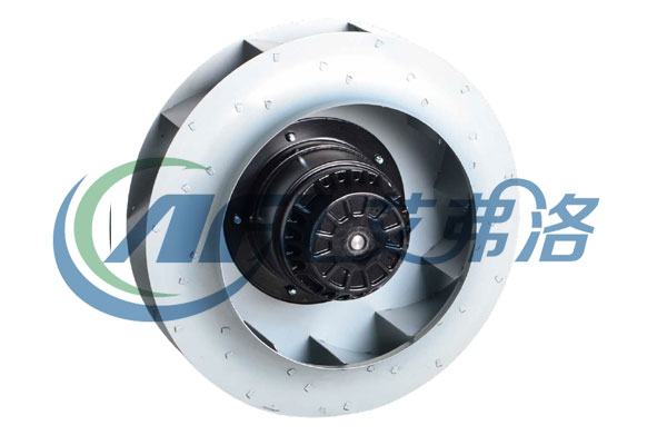 B280-080M Backward Centrifugal Fan