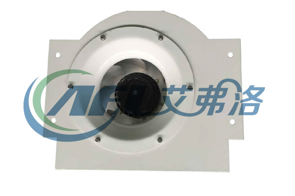 B280-135W Backward Centrifugal Fan