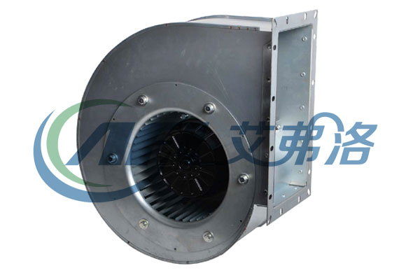 F280-155W Forward Centrifugal Fan