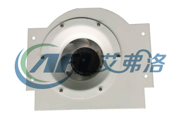 B315-118W Backward Centrifugal Fan