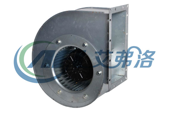 F315-150W Forward Centrifugal Fan