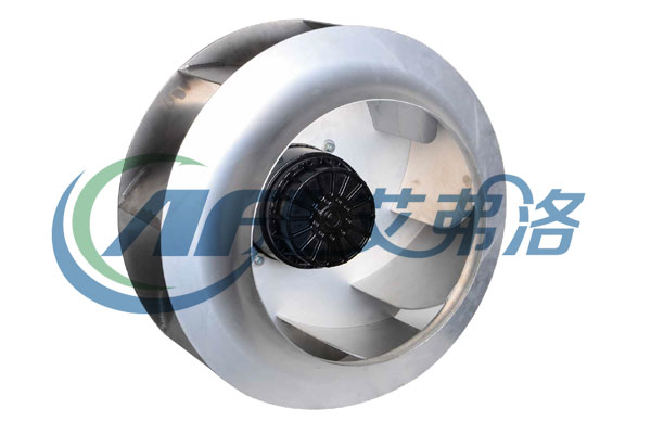 1400rpm  best price Backward Centrifugal Fan