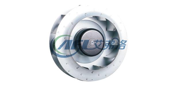 DC250C-datu