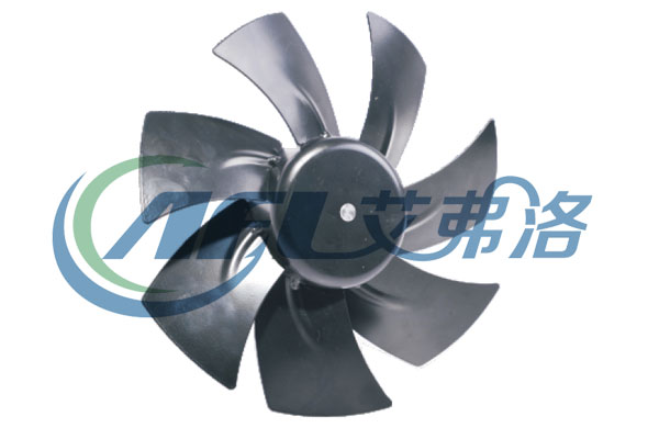 Airflow Air Exhaust Industrial Fan