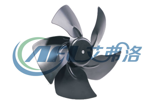 DC 300mm air conditioning fan motor price