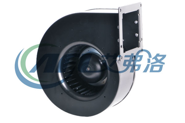Constant Airflow MINI Centrifugal Fan