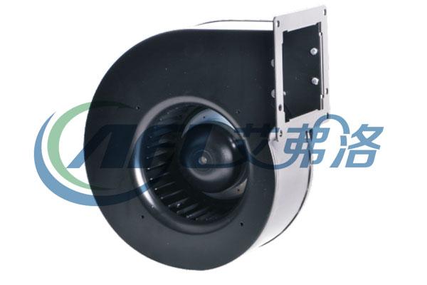 Constant Airflow EC Φ140