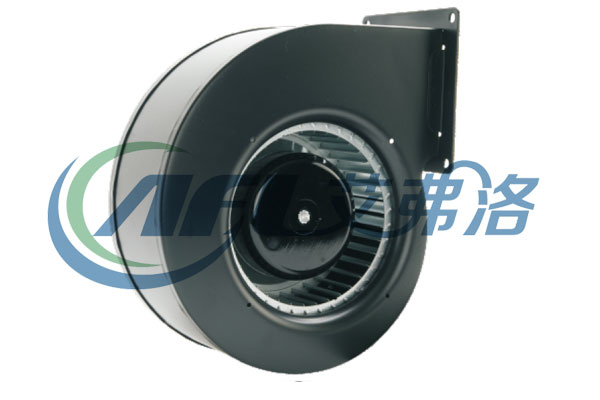 More energy saving Forward Centrifugal Fans