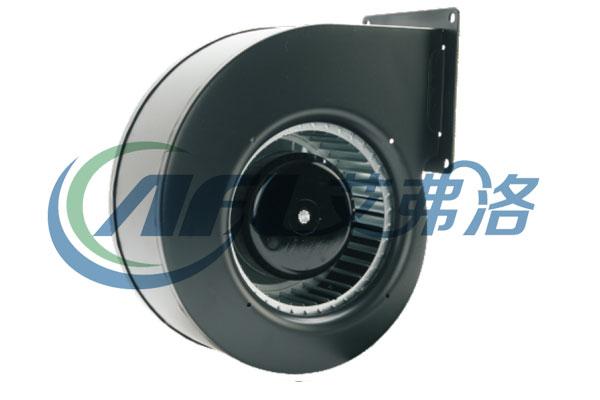 EC Single Inlet Forward Centrifugal Fans Φ160