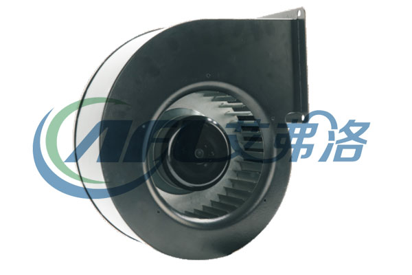 EC Single Inlet Forward Centrifugal Fans Φ180